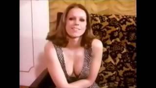 Pleasure Palace Corrupted 1973 Janice Duval ^ Update 13 4 2016 ^ Update 13.4.2016 HD