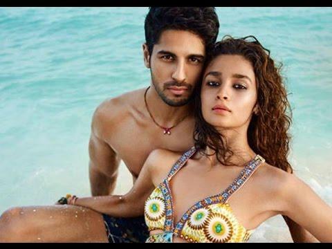 Xxx Mp4 Sidhrath Malhotra Finally OPENS Up About Alia Bhatt 3gp Sex