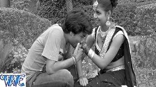 करना नहीं प्यार तो क्यों किया इज़हार - Gori Oh Me Ka Lagawelu - Abhay Lal - Bhojpuri Sad Songs 2016