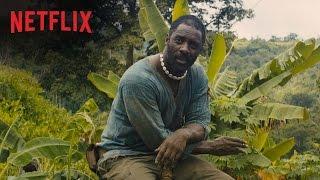 Beasts of No Nation - Victoire - Disponible dès maintenant, seulement sur Netflix