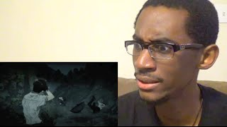 All Another Deaths Uncensored REACTION!!!!!!