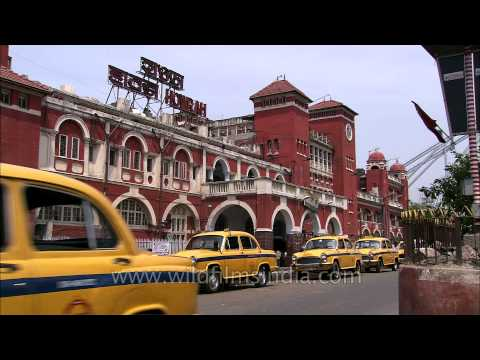 Xxx Mp4 Howrah Railway Station West Bengal 3gp Sex