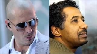 Cheb Khaled Feat Pitbull   Hiya Hiya by momoyac