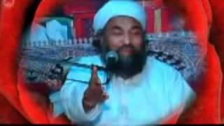 peer dilbar sain (hussan-e-mustfa) part - 3--11.flv