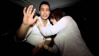 TICY si DANI PRINTUL BANATULUI - Ram Param Pam Pam (VIDEO OFICIAL 2014)