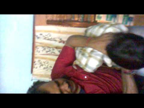 Xxx Mp4 Mandi Dabwali Kand 3gp Sex