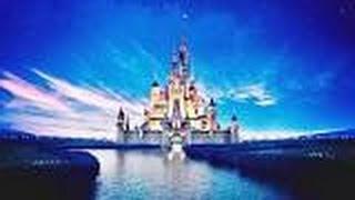 Disney Music Mix