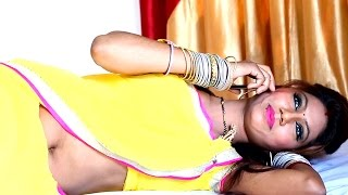 HD पिया काहे ना बुलावल || Pushpa Rana ** Piya Kahe Na Bulawlal # Bhojpuri Hot Songs 2016