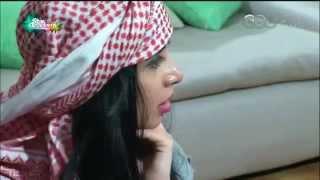 ريتا تعترف بحبها لمينا وهو يخجل ستار اكاديمي ١٠