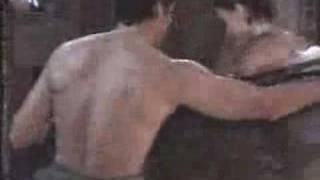 Romantic Bath - part 3