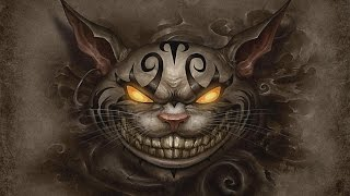 Desmeon - Hellcat [1 HOUR VERSION]