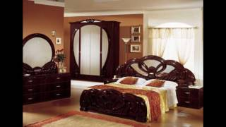 Top 5 Latest Bad room In-design