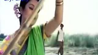 Ukil Munshi, Sunamgonj Netrokona Region Folk, Bangladesh 5 Bandhu Amar   YouTube