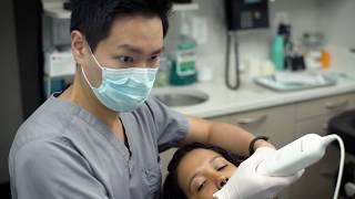 Invisilign Braces by NYC Elite Invisalign Dentist
