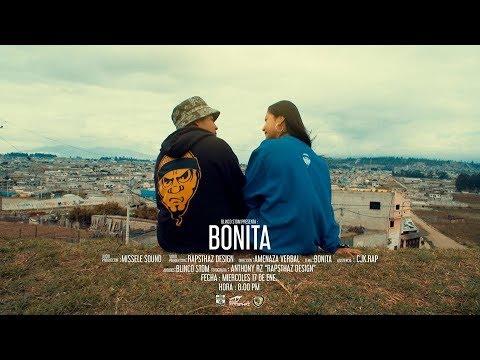 Xxx Mp4 Blinco Stom Bonita Video Oficial 3gp Sex