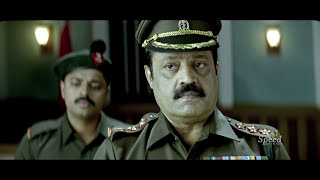 Latest Malayalam Full Movie | Action Thriller | New Release | Malayalam Online Movie