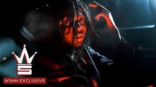 "SahBabii ""Tonight"" (WSHH Exclusive - Official Music Video)"