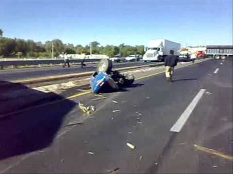 Xxx Mp4 Accidente En Autopista Puebla Veracruz 3gp Sex