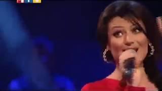 Azaarm Madeh Aa Bacha - New Afghan Herati song by Roya Dost آزارم مده آ بچه