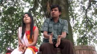 Konna Rashi (কন্যা রাশি)