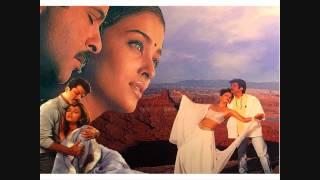 Tumko Dekha To - Hamara Dil Aapke Paas Hai 2000) Full Song HD