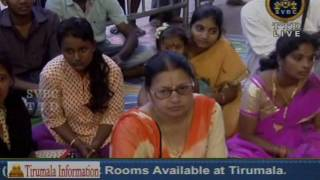 SVBC TTD-Nadaneerajanam 21-06-16