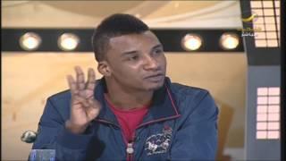 محمد نور يتحدث عن الأمير فيصل بن تركي