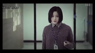 مقاطع مضحكة على الإطلاق من مسلسلات كورية 😂😁