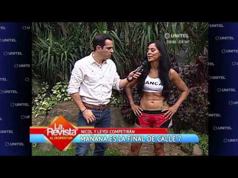 Xxx Mp4 83986 Nicol Y Leydi En La Revista Mp4 3gp Sex