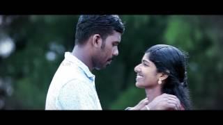 kerala wedding love sens @ alpy  Presi +Anadu (www.jojosevents.in )