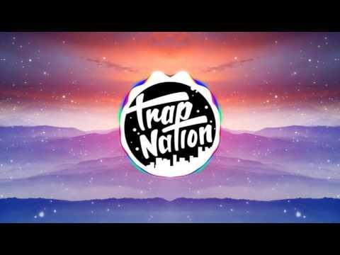 Xxx Mp4 Jaymes Young Habits Of My Heart BENTZ Remix 3gp Sex