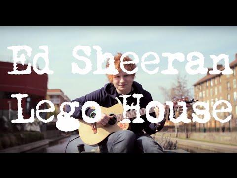 Ed Sheeran Small Bump Acoustic Boat Sessions Vidoemo Emotional Video Unity