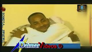 Hees Afar - Qiid Mubarak