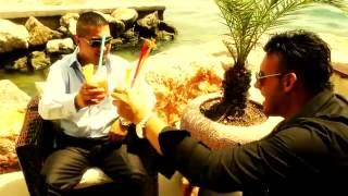 Jolly _ Kis Grofó - No roxa áj (official video HD).mp4 (Dalszöveggel)