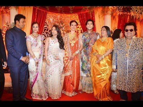 Xxx Mp4 Rani Mukherjee Aditya Chopra Wedding Video 3gp Sex