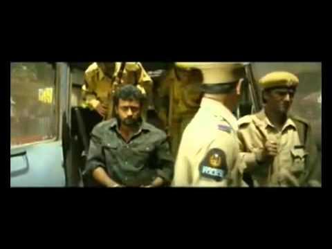 SURYA Ratha Sarithiram-Trailer.mp4