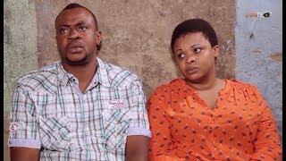 Vengeance Latest Yoruba Movie 2017 Starring Odunlade Adekola   Dayo Amusa