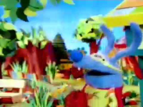 Xxx Mp4 Mariana Féo Canta No Coro Da Série Da Disney Bunnytown Música De Abertura 3gp Sex