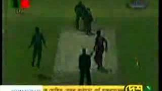 Desh TV News 12 PM 04 December 2010