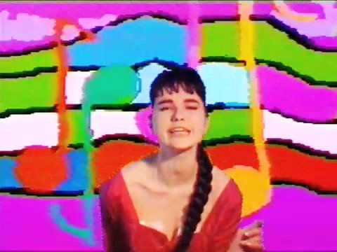 Xxx Mp4 Videosex Zemlja Plese The Original 3gp Sex