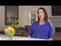Download Video Download Client Review with Rebekah Sklar for Delawari Pacific 3GP MP4 FLV