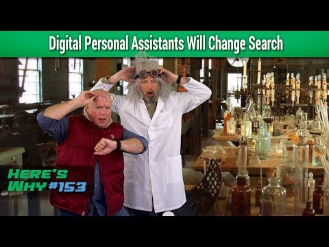 Xxx Mp4 Digital Personal Assistants Reveal The Future Of Search Here S Why 3gp Sex