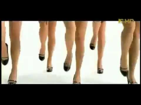 LOVE GOOD SAX    XXX  -  Smokey Estrella  - D.R.STARR- Douglas Randall Starr