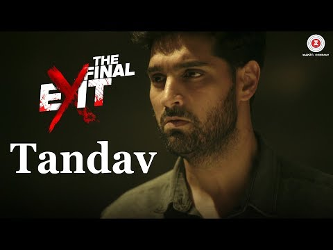 Tandav | The Final Exit | Kunaal Roy Kapur | Nirmalya Roy, Deepti Sharma & Aman Pant