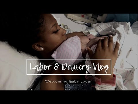 Xxx Mp4 Teen Mom Labor Delivery VLOG 3gp Sex