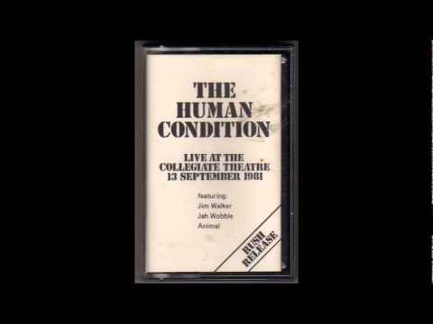Xxx Mp4 The Human Condition Oil Pump 3gp Sex