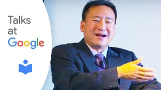 """Frank Wu: """"Race in America Beyond Black and White"""" 