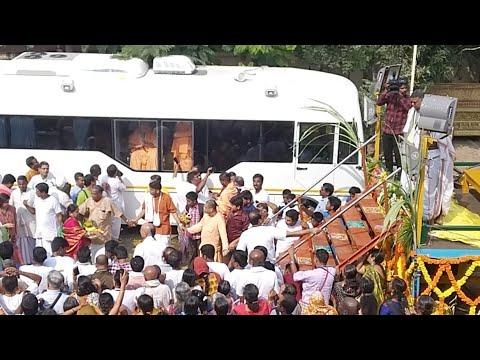 Xxx Mp4 Chennai Rath Yatra 2019 Part 1 3gp Sex