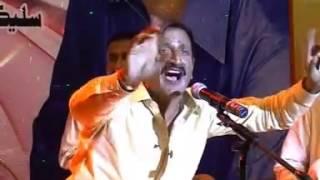 ghulam hussain umrani new songs
