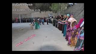 Hozan Şerwan - Peşmerge Barzani 2o17 (Metin Uslu)